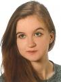 Natalia Spodymek